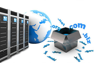 Kitsap Website Hosting